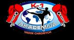 K-1 Akademija